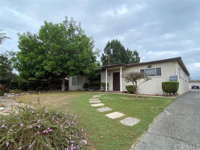 9437 Blackley St, Temple City, CA 91780 Photo