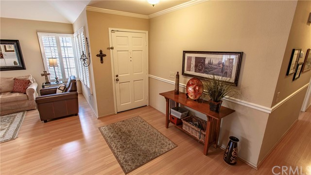1 Fieldflower, Irvine, CA 92614 Photo 2