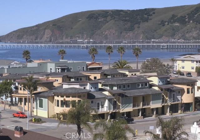 69 San Miguel Street, Avila Beach, CA 93424