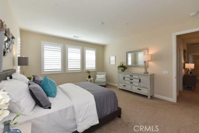 218 Wicker, Irvine, CA 92618 Photo 17