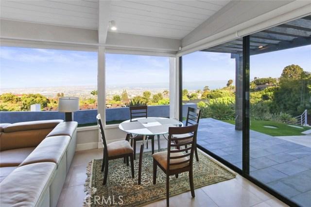 53 Avenida Corona, Rancho Palos Verdes, California 90275, 3 Bedrooms Bedrooms, ,3 BathroomsBathrooms,For Sale,Avenida Corona,BB20245634