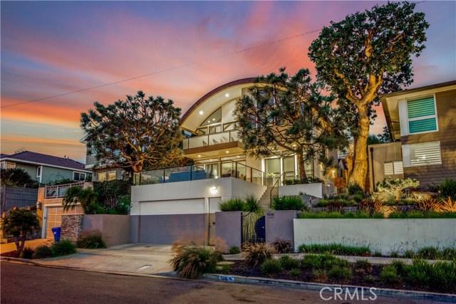 506 S Gertruda Avenue, Redondo Beach, CA 90277