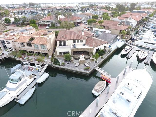 104 Linda | Linda Isle (LIND) | Newport Beach CA