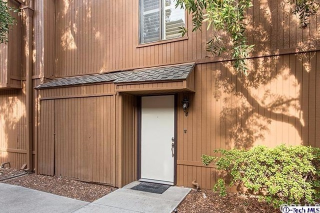 100 Hurlbut St, Pasadena, CA 91105 Photo 19