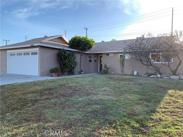 13691 Purdy Street, Garden Grove, CA 92844