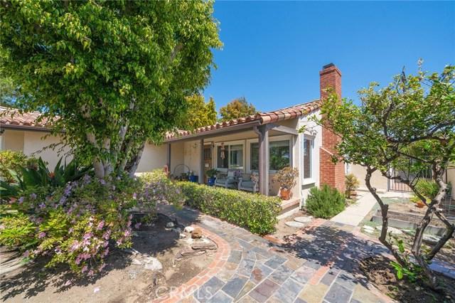 263 Calle De Madrid, Redondo Beach, CA 90277
