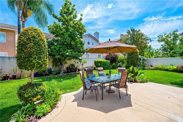 42. 27 Berlamo Rancho Santa Margarita, CA 92688