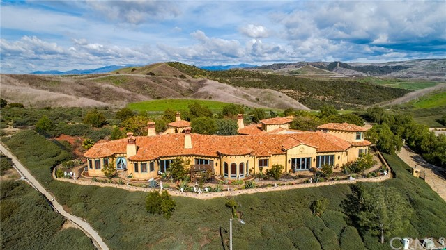 Photo of 3011 Eminencia Del Norte, San Clemente, CA 92673