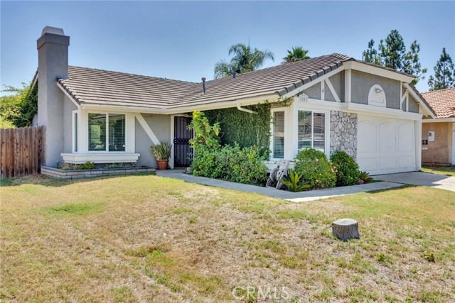 2553 Waterford Court, San Bernardino, CA 92408