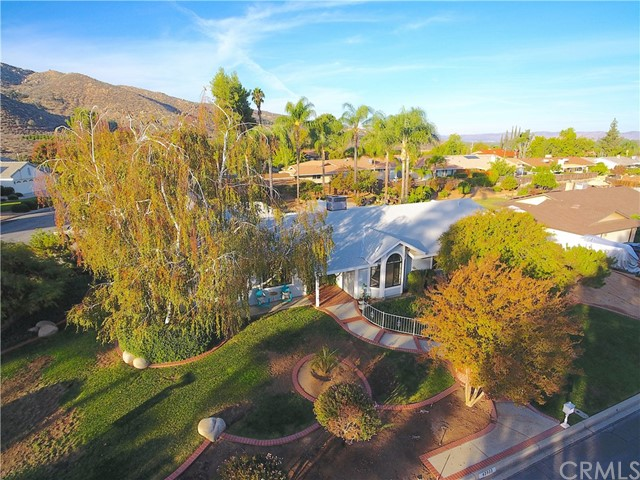 43933 Citrus View Drive, Hemet, CA 92544