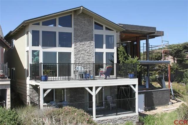 1843 Strand Wy, Oceano, CA 93445 Photo
