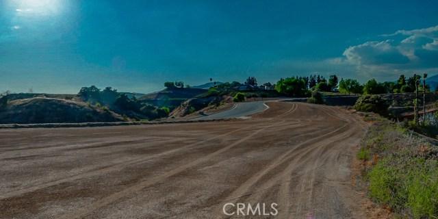 4518 Broken Spur Rd, La Verne, CA 91750 Photo 28