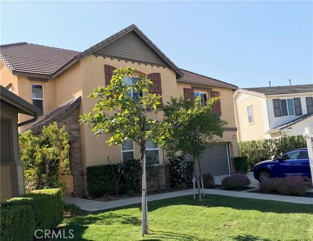 1159 N Lopez Lane, Azusa, CA 91702