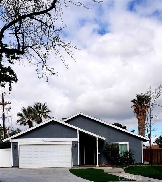 903 Acacia Street, Corona, CA 92879