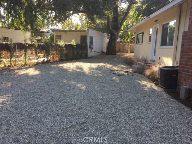 1740 Bellford Av, Pasadena, CA 91104 Photo 11