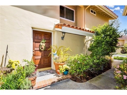 Image 4 of 34101 Via California #16, San Juan Capistrano, CA 92675