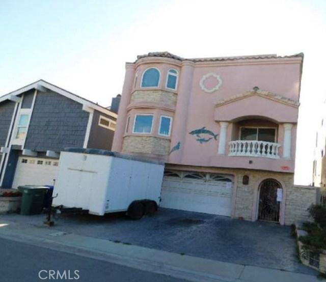 4039 Ocean Drive, Oxnard, CA 93035