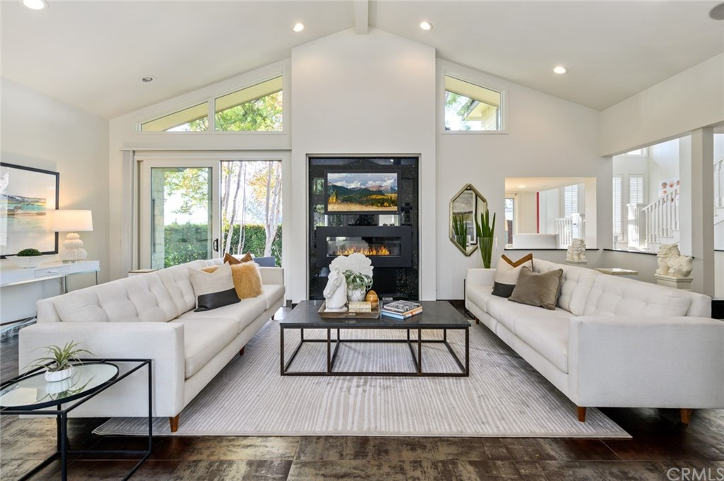 Photo of 1246 Temple Terrace, Laguna Beach, CA 92651