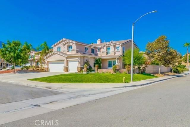 10430 Baldy Court, Corona, CA 92883