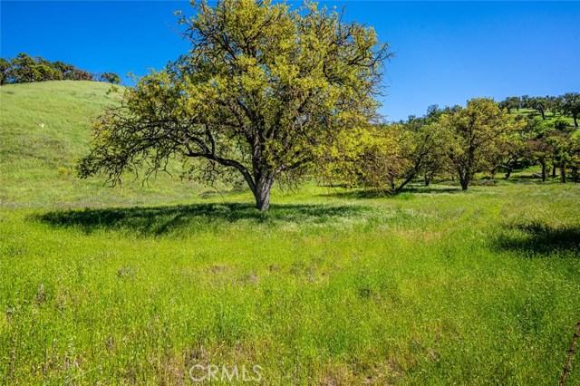 0 Hidden Creek, San Miguel, CA 93451 Photo 23