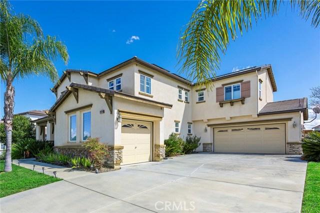 31040 Durham Drive, Menifee, CA 92584