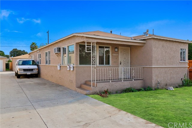 10026 San Gabriel Avenue, South Gate, CA 90280