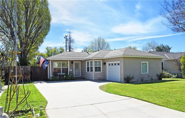 9114 Armley Avenue, Whittier, CA 90603