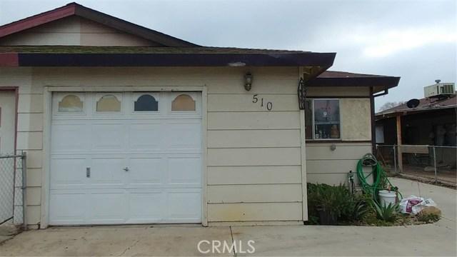 510 Stratford Court, Merced, CA 95341