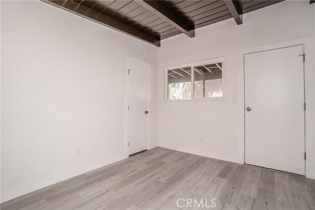 1131 N Hazard Av, City Terrace, CA 90063 Photo 28