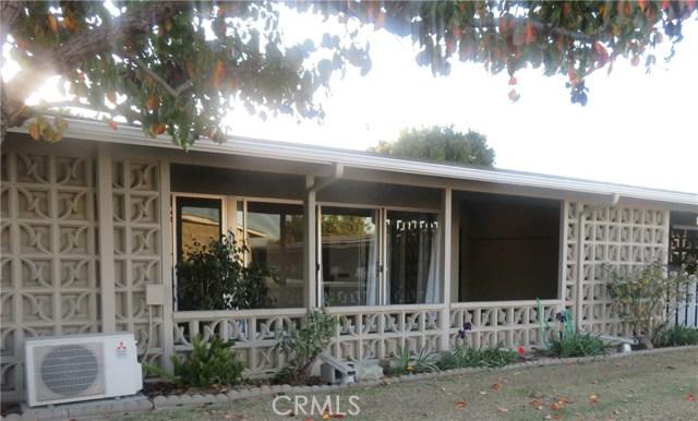 1410 Oakmont Road M6-140-K, Seal Beach, CA 80740