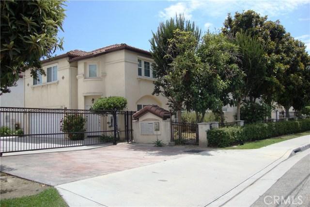 2930 Allgeyer Avenue, El Monte, CA 91732