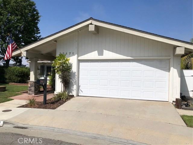20471 Allport Lane, Huntington Beach, CA 92646