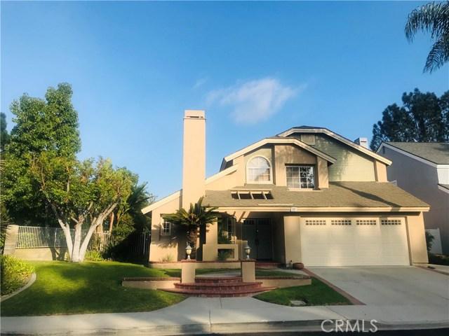 2 Parkwood, Aliso Viejo, CA 92656 Photo