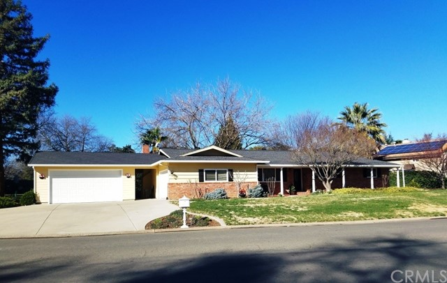 112 Estates Drive, Chico, CA 95928