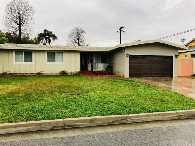 10645 Bogardus Ave, Whittier, CA 90603
