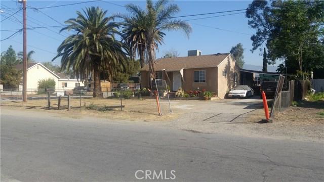 16222 N Boyle Avenue N, Fontana, CA 92337