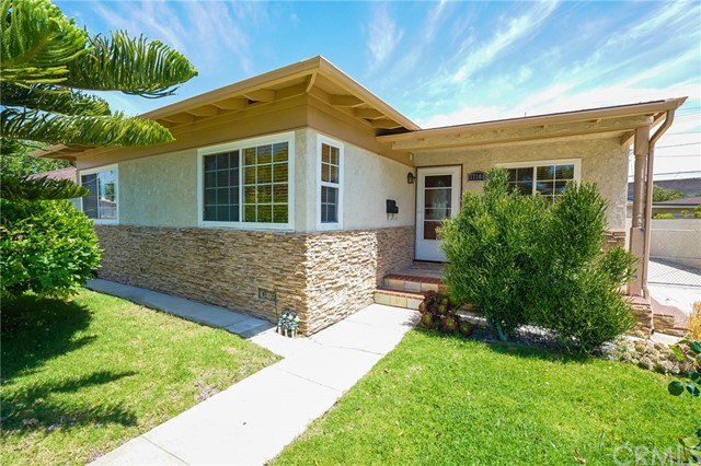 17108 Eastwood Avenue, Torrance, CA 90504