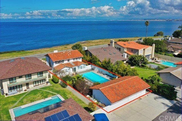Photo of 1636 Paseo Del Mar, Palos Verdes Estates, CA 90274