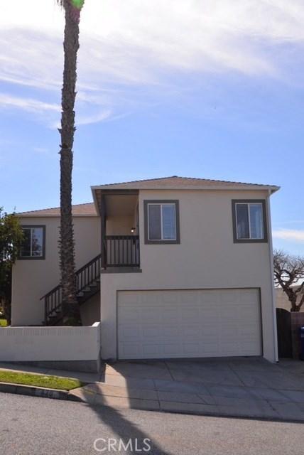 820 9th Street, Hermosa Beach, CA 90254