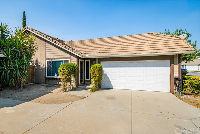 Photo of 12339 Mint Court, Rancho Cucamonga, CA 91739