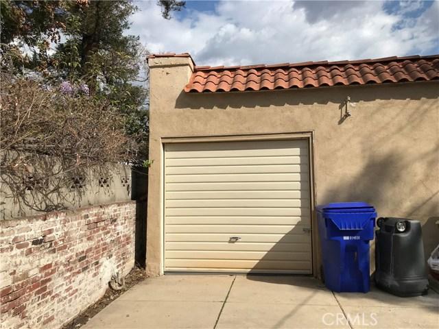 260 Virginia Av, Pasadena, CA 91107 Photo 20