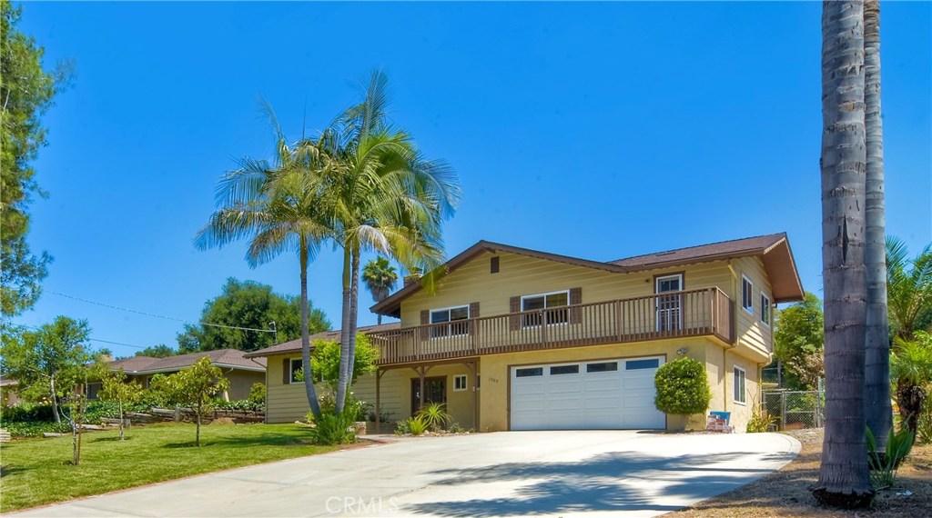 Photo of 1360 Los Conejos Road, Fallbrook, CA 92028
