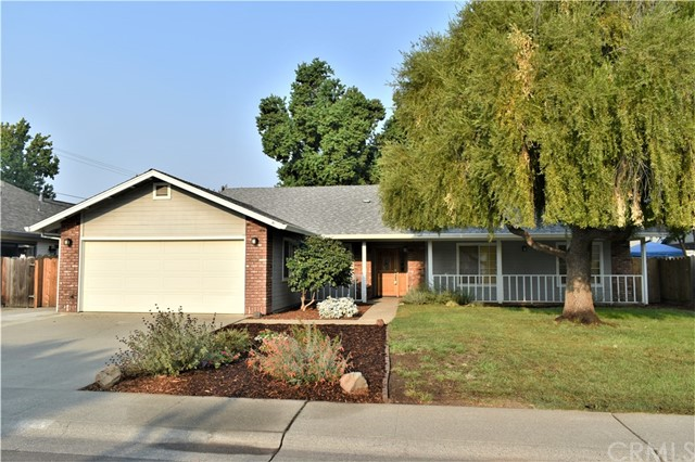 1009 Gateway Lane, Chico, CA 95926