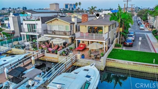3601 Finley Avenue |  | Newport Beach CA