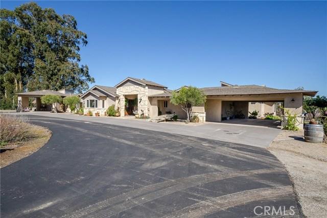 853 Via Esmeralda, Santa Maria, CA 93455
