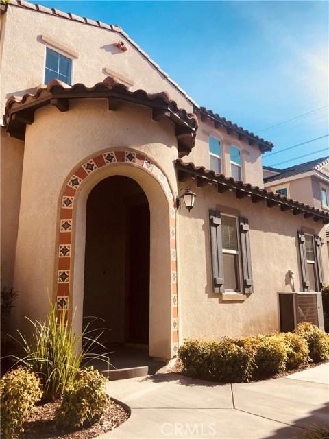 8575 Founders Grove Street, Chino, CA 91708