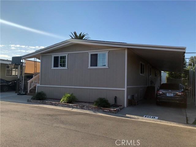 17701 S Avalon Boulevard 108, Carson, CA 90746