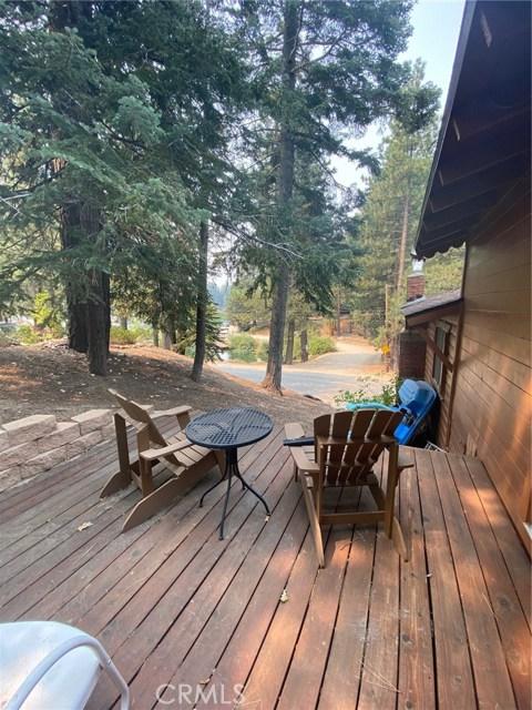 33201 Lakeside, Green Valley Lake, CA 92341 Photo 15