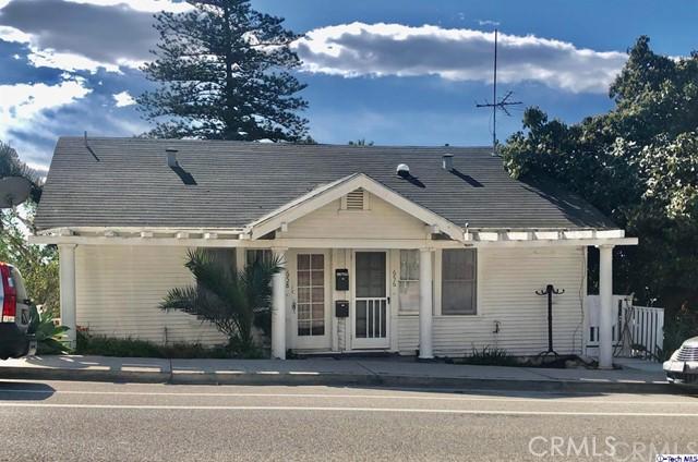 656 Poli Street, San Buenaventura, CA 93001