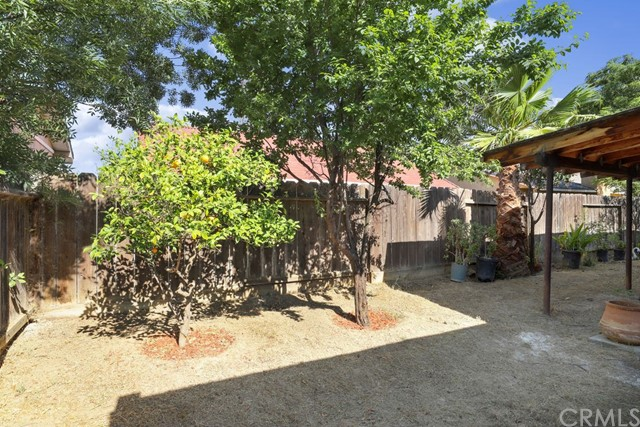 322 Park Sharon Dr, Los Banos, CA 93635 Photo 28